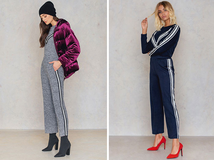 sisters_point_viona_pants_1_1043-000210-0085-30_2_